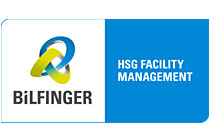 Bilfinger in CIS