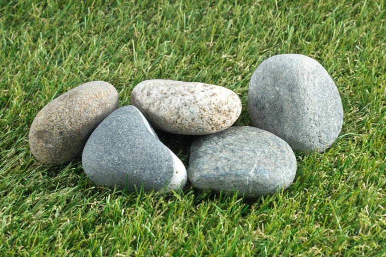 фотосъемка камней