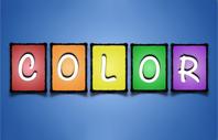 Психология цвета в Маркетинге