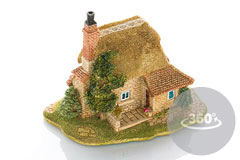 Фото 3D Lilliput Lane